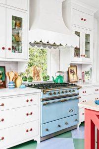 19 Most Popular Kitchen Design Pictures 08
