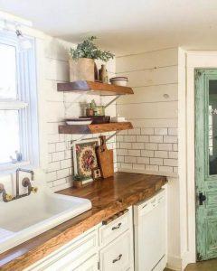 19 Most Popular Kitchen Design Pictures 11