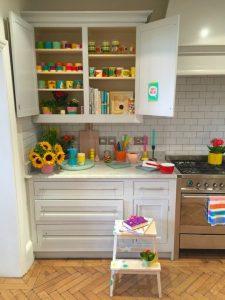 19 Most Popular Kitchen Design Pictures 13