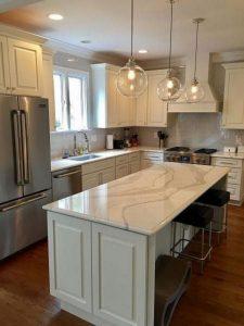 19 Most Popular Kitchen Design Pictures 16