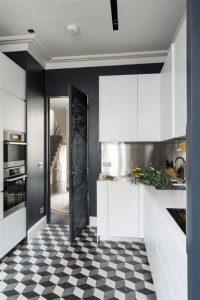 19 Most Popular Kitchen Design Pictures 18