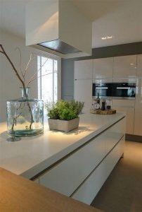 19 Most Popular Kitchen Design Pictures 19