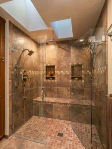 19 Most Popular Model Of Bathtubs And Showers – Tips To Choosing For Your Bathroom 05