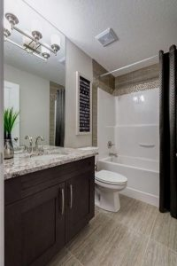 19 Most Popular Model Of Bathtubs And Showers – Tips To Choosing For Your Bathroom 14