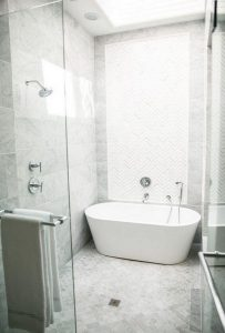 19 Most Popular Model Of Bathtubs And Showers – Tips To Choosing For Your Bathroom 21