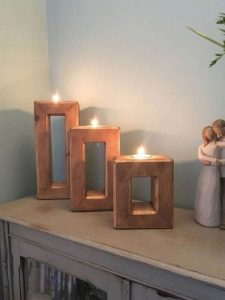 19 Small Wood Projects – How To Find The Best Woodworking Project For Beginners 12