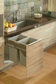 19 Top Populars Kitchen Remodeling 02
