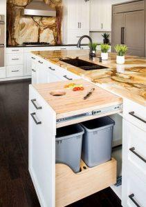 19 Top Populars Kitchen Remodeling 04
