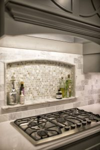 19 Top Populars Kitchen Remodeling 10