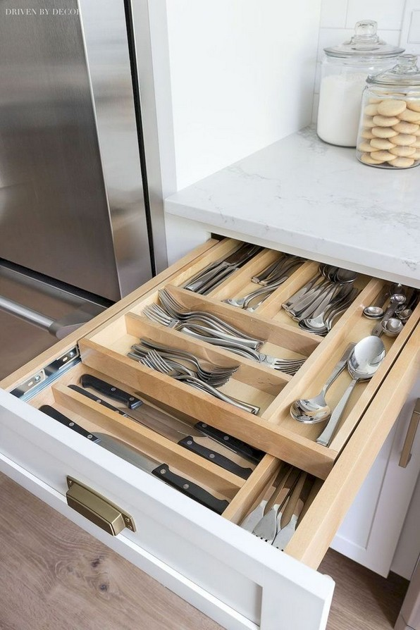19 Top Populars Kitchen Remodeling 11