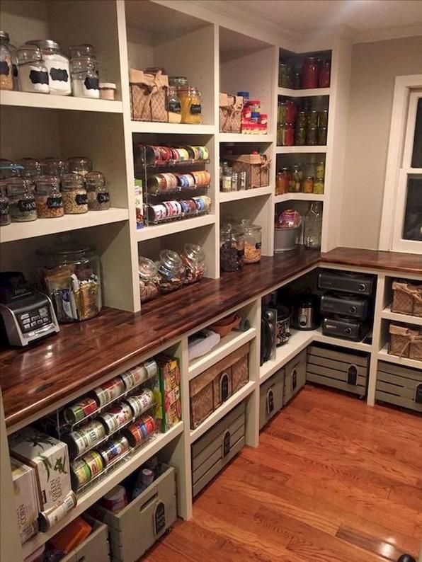 19 Top Populars Kitchen Remodeling 14