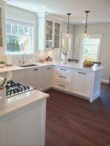 19 Top Populars Kitchen Remodeling 16