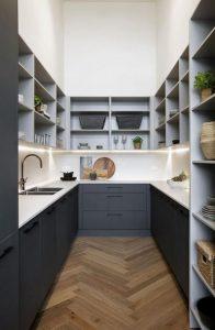 19 Top Populars Kitchen Remodeling 18