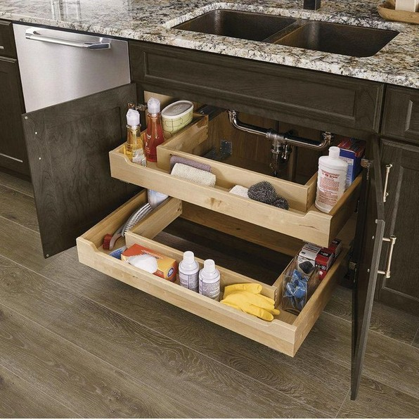 19 Top Populars Kitchen Remodeling 21