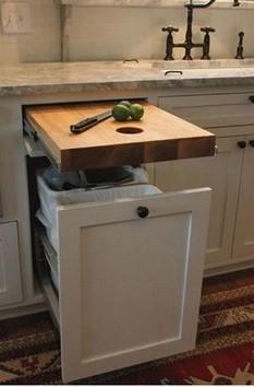 19 Top Populars Kitchen Remodeling 24
