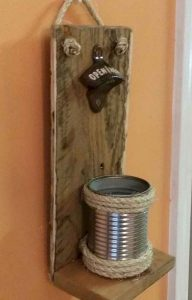 20 Amazing Diy Wood Working Ideas Projects 06