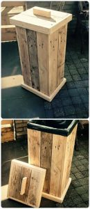 20 Amazing Diy Wood Working Ideas Projects 19