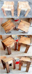 20 Amazing Diy Wood Working Ideas Projects 27