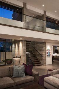 20 Beautiful Modern House Designs Ideas 16