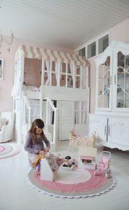 20 Most Popular Kids Bunk Beds Design Ideas 04