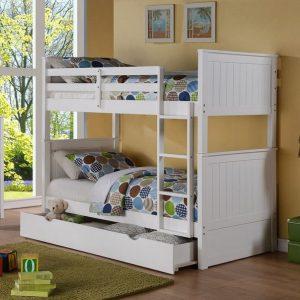 20 Most Popular Kids Bunk Beds Design Ideas 08