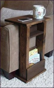 Easy Woodworking Project Plans – Tips To Ensure Success In Woodworking Projects For Beginners 08