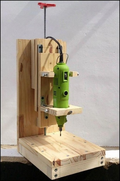 Easy Woodworking Project Plans – Tips To Ensure Success In Woodworking Projects For Beginners 15