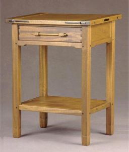 Easy Woodworking Project Plans – Tips To Ensure Success In Woodworking Projects For Beginners 18