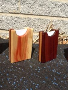 Small Wood Projects – How To Find The Best Woodworking Project For Beginners 21