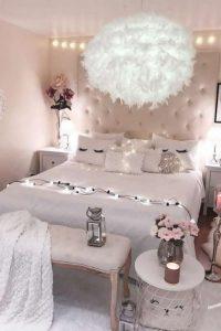 15 Teen's Bedroom Decorating Ideas 06