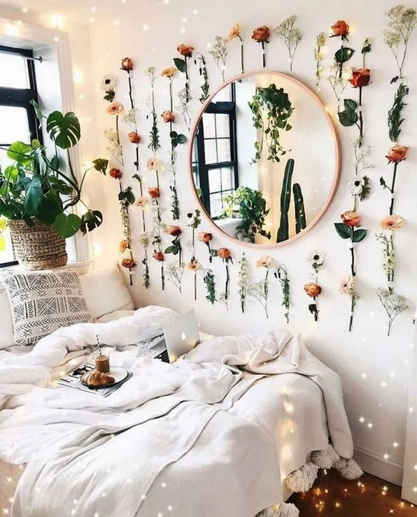 15 Teen's Bedroom Decorating Ideas 12