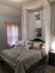 15 Teen's Bedroom Decorating Ideas 14