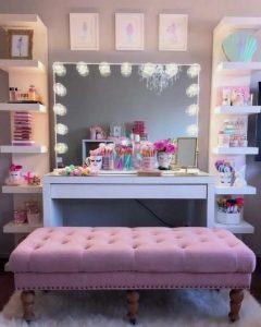 15 Teen's Bedroom Decorating Ideas 17