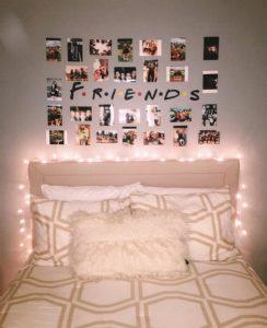 15 Teen's Bedroom Decorating Ideas 18