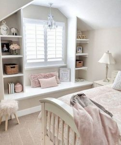 16 Awesome Teens Bedroom Decorating Ideas 07