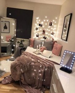 16 Awesome Teens Bedroom Decorating Ideas 13