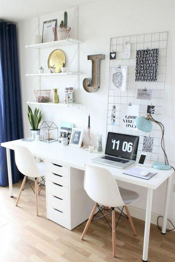 16 Awesome Teens Bedroom Decorating Ideas 18