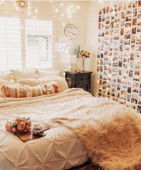 16 Awesome Teens Bedroom Decorating Ideas 19