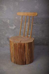 16 Best Model Unique Furniture 01