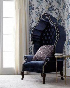 16 Best Model Unique Furniture 11