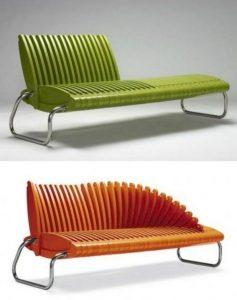 16 Best Model Unique Furniture 13