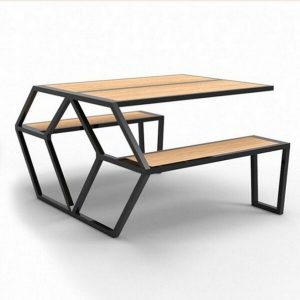 16 Best Model Unique Furniture 16