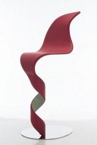 16 Best Model Unique Furniture 17