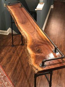 16 Best Model Unique Furniture 19