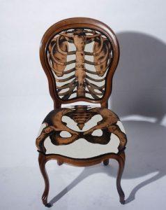 16 Best Model Unique Furniture 21