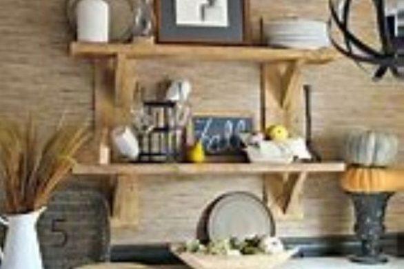 16 Best Of Ideas Strap Shelf Bracket 01 1