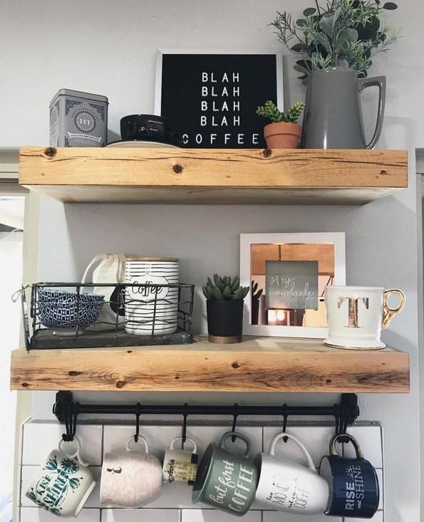16 Best Of Ideas Strap Shelf Bracket 05 1