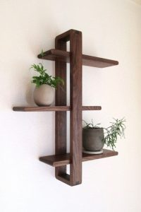 16 Best Of Ideas Strap Shelf Bracket 09 1