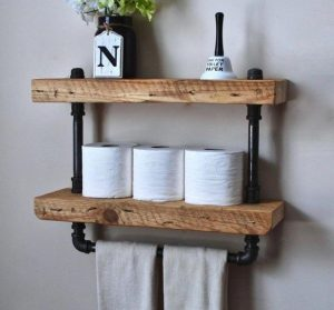 16 Best Of Ideas Strap Shelf Bracket 11