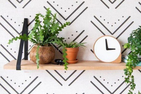 16 Best Of Ideas Strap Shelf Bracket 12